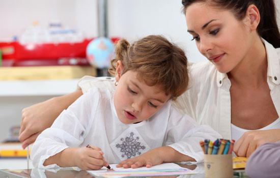 assistante-maternelle