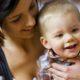 nounou et une assistante maternelle