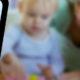 application sur votre smartphone pour rechercher des baby sitters